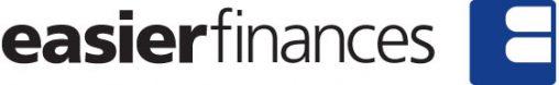 Easier Finances Logo
